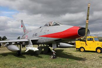 Danish F-35 Draken - Imgur