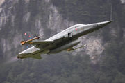 J-3074 - Switzerland - Air Force Northrop F-5E Tiger II aircraft