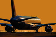 JA656J - JAL - Japan Airlines Boeing 767-300ER aircraft