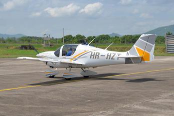 HR-HZT - Horinzontes Liberty XL-2