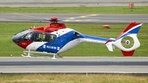 JA30MP - Mainichi Newspapers Eurocopter EC135 (all models) aircraft