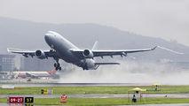 A39-005 - Australia - Air Force Airbus KC-30A aircraft