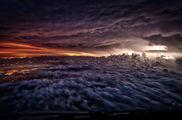 - - FedEx Federal Express Boeing 757-200F aircraft