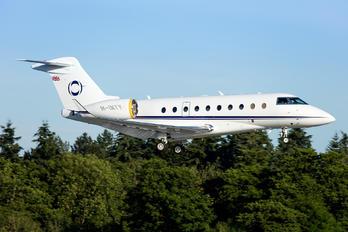 M-INTY - INEOS Aviation Gulfstream Aerospace G280