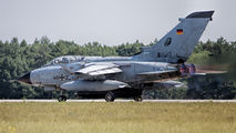 46+22 - Germany - Air Force Panavia Tornado - IDS aircraft
