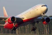 EI-UNL - Rossiya Boeing 777-300 aircraft