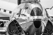 N939NA - Private Lockheed T-33A Shooting Star aircraft