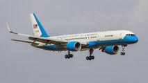 99-0003 - USA - Air Force Boeing C-32A aircraft