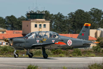 11414 - Portugal - Air Force Socata TB30 Epsilon