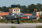 11414 - Portugal - Air Force Socata TB30 Epsilon aircraft