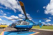 PR-HAA - Private Eurocopter EC135 (all models) aircraft