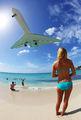 - - Netjets (USA) Gulfstream Aerospace G-V, G-V-SP, G500, G550 aircraft