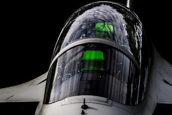 61-05 - Italy - Air Force Leonardo- Finmeccanica M-346 Master/ Lavi/ Bielik