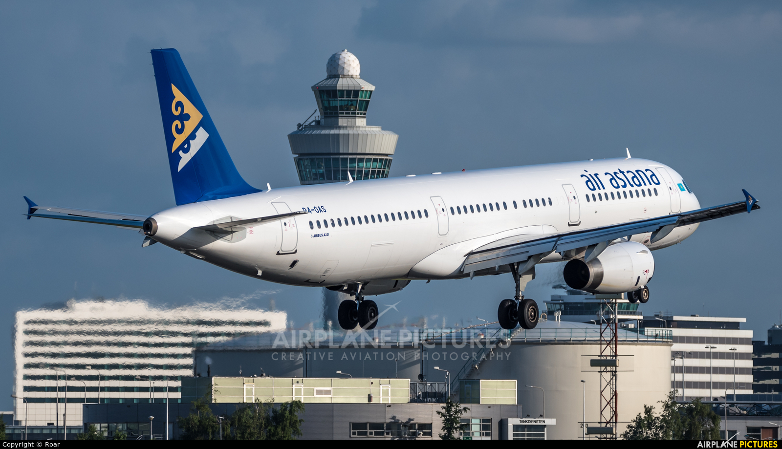 AIR ASTANA TO OFFER PASSENGERS IN-FLIGHT BROADBAND SPEED CONNECTIVITY