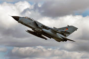 45+88 - Germany - Air Force Panavia Tornado - IDS aircraft