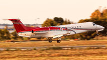 D-AJET - Air Hamburg Embraer EMB-135BJ Legacy 600 aircraft