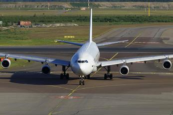 OH-LQA - Finnair Airbus A340-300