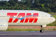 TAM PT-MUA image