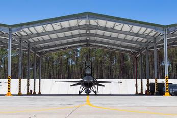15130 - Portugal - Air Force Lockheed Martin F-16AM Fighting Falcon