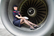 - Aviation Glamour - image
