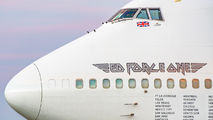 Air Atlanta Icelandic TF-AAK image