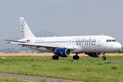 White Airways CS-TRO image