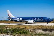 TUIfly D-ATUD image