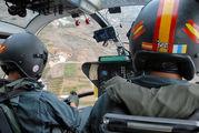 Spain - Guardia Civil HU.15-88 image