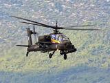 ES1009 - Greece - Hellenic Army Boeing AH-64A Apache aircraft