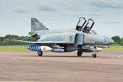 71755 - Greece - Hellenic Air Force McDonnell Douglas F-4E Phantom II aircraft