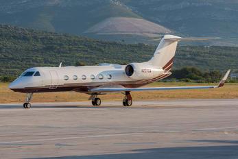N237GA - ORANGE COUNTY/SUNBIRD AVIATION LLC Gulfstream Aerospace G-IV,  G-IV-SP, G-IV-X, G300, G350, G400, G450