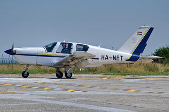HA-NET - Private Socata TB20 Trinidad