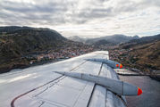CS-TPD - PGA Portugalia Fokker 100 aircraft