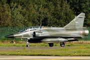 366 - France - Air Force Dassault Mirage 2000N aircraft