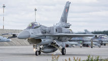 Poland - Air Force 4041 image
