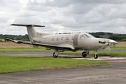 LX-JFX - Jetfly Aviation Pilatus PC-12 aircraft
