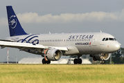 Air France F-GKXS image