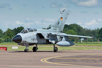 43+38 - Germany - Air Force Panavia Tornado - IDS