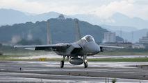 72-8961 - Japan - Air Self Defence Force Mitsubishi F-15J aircraft