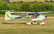 OM-S231 - Private   aircraft
