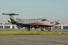 AAC aircraft