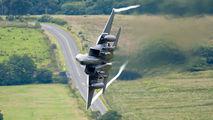 91-311 - USA - Air Force McDonnell Douglas F-15E Strike Eagle aircraft