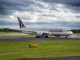 Qatar Airways A7-BCP image