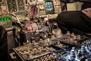 OY-JTM - Jet Time Boeing 737-400F aircraft