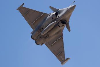 38 - France - Navy Dassault Rafale M