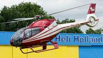 PH-LPH - Private Eurocopter EC120B Colibri aircraft