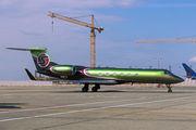 N888XY - Sexy Jet LLC Gulfstream Aerospace G-V, G-V-SP, G500, G550 aircraft
