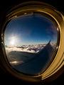 PH-BGF - KLM Boeing 737-700 aircraft