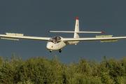 SP-3204 - Aeroklub Wroclawski PZL SZD-50 Puchacz aircraft