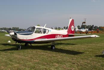 I-IBAD - Private SIAI-Marchetti S. 205